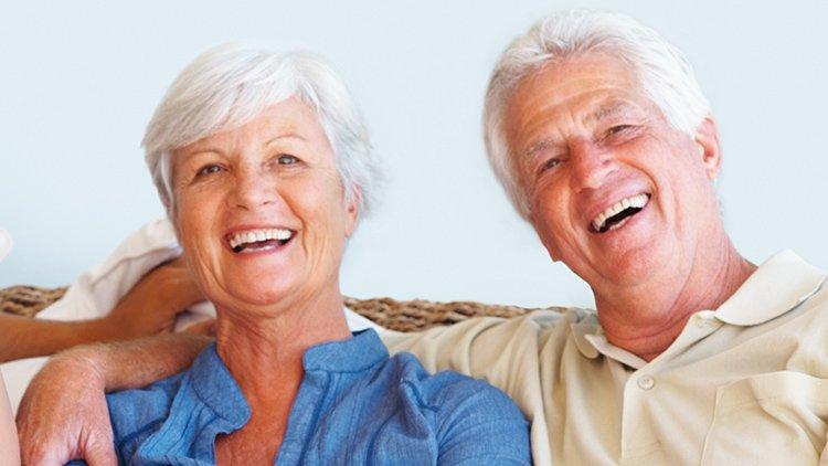 Lo sai che l'invecchiamento non è (sempre) causa di artrosi?