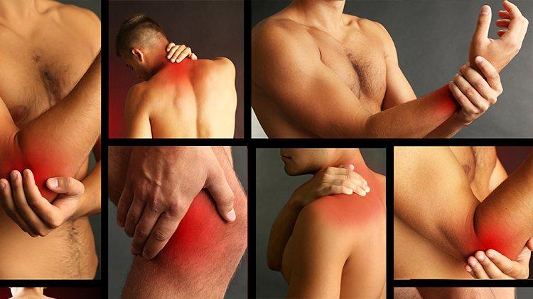 Sai qual è la malattia che distrugge le articolazioni?