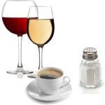 alcol caffe sale
