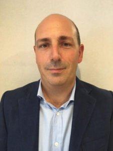 Dottor Antonio Bertino