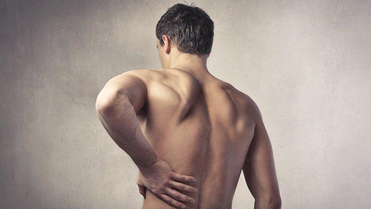 Running, è vero che il dolore alla schiena può essere un sintomo di artrosi?