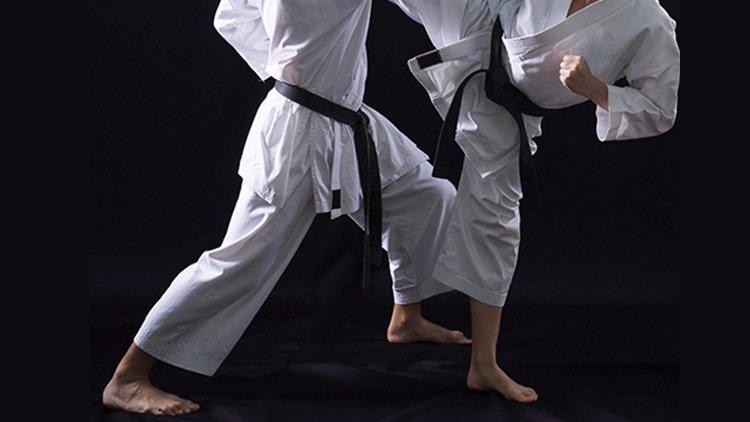 «Anche noi ortopedici facciamo sport». Il racconto di 15 anni nelle arti marziali