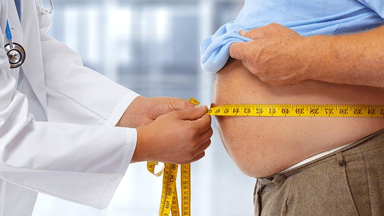 Protesi d'anca, cosa fare in caso di obesità?