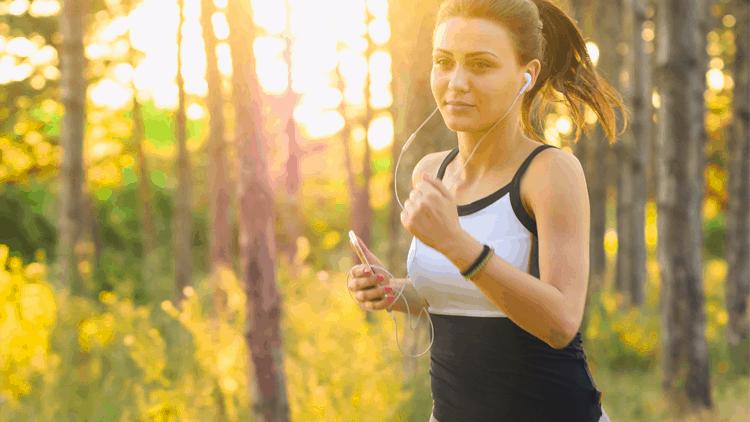 Artroscopia d'anca, i runner recuperano più velocemente